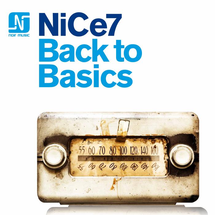 NICE7 - Back To Basics