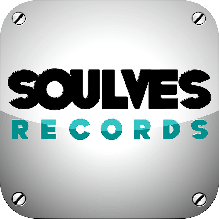 SANFRAN D!5CO/DIDAA/MARK NELL/STEVE ORKID - Soulmates #3