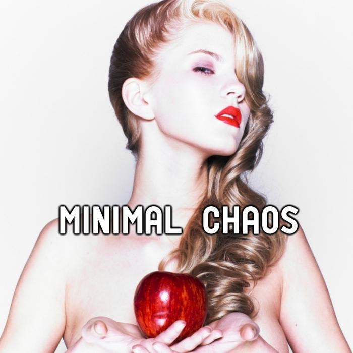 VARIOUS - Minimal Chaos