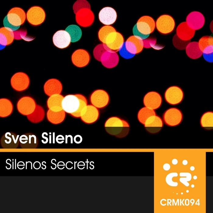 Sileno, Sven - Silenos Secrets