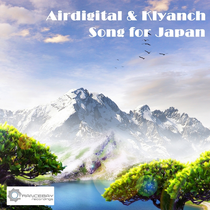 AIRDIGITAL vs KLYANCH - Song For Japan