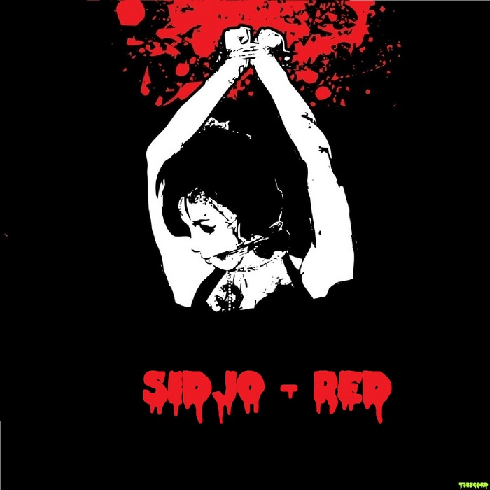 SIDJO - Red
