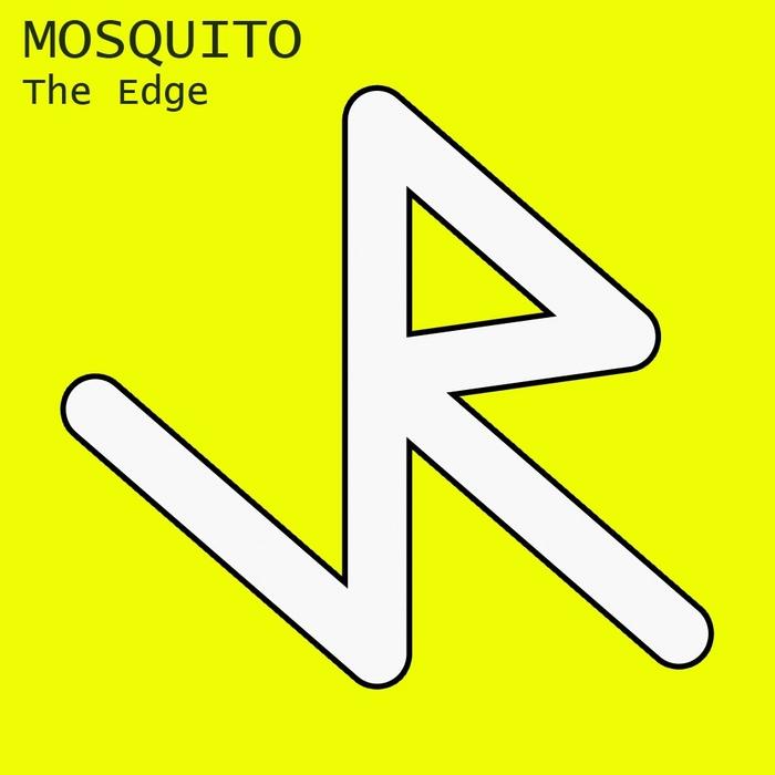 EDGE, The - Mosquito