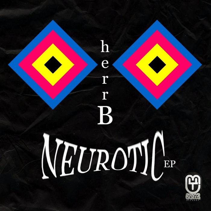 HERRB - Neurotic