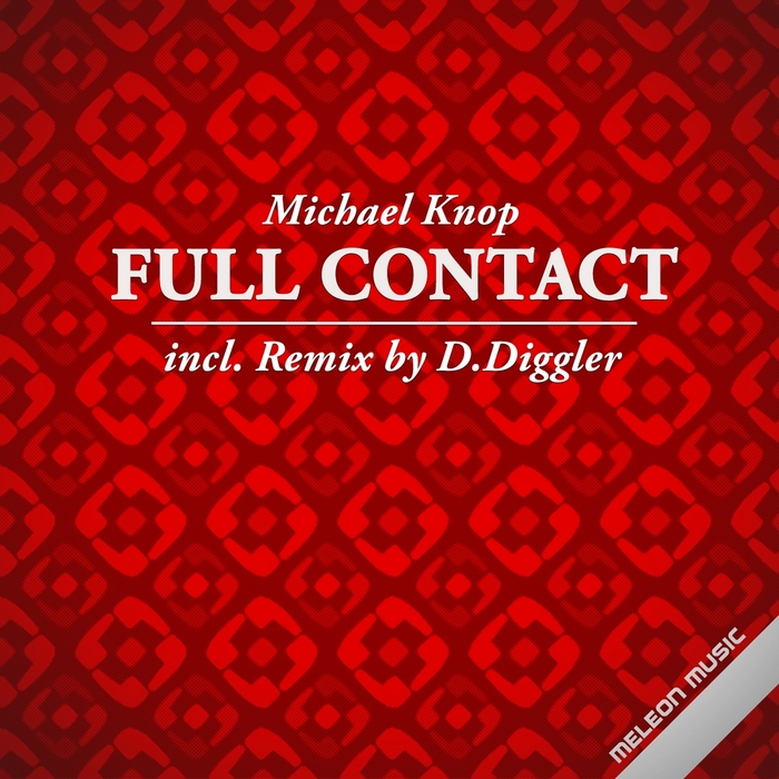 KNOP, Michael - Full Contact