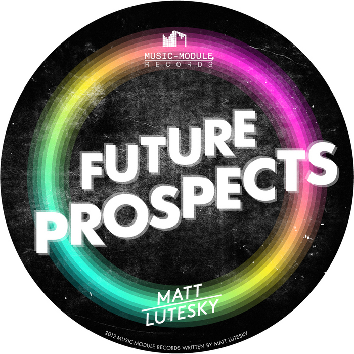 future prospects Future prospect discover feed add artist add new artist add existing artist add music add album add track add merch stats explore music or browse results titled : by see all results music tagged with feed artists pro profile.