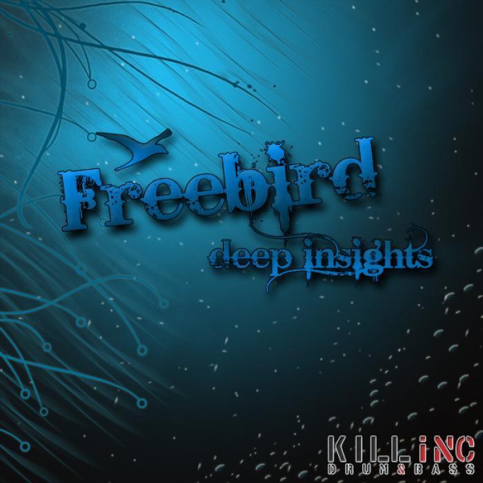 FREEBIRD - Deep Insights LP