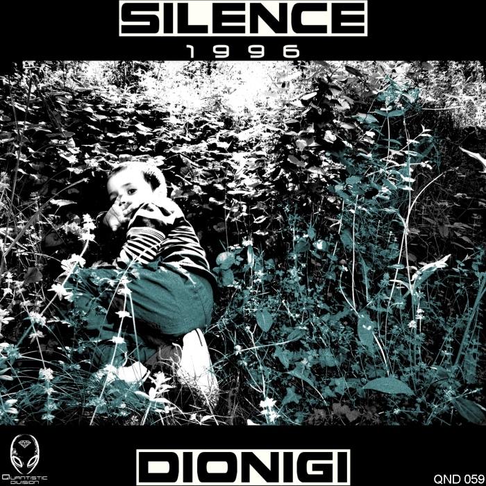 DIONIGI - Silence