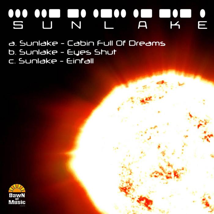 SUNLAKE - Sunlake