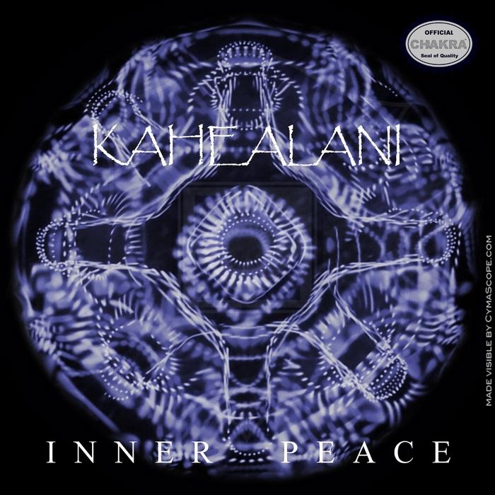 KAHEALANI - Inner Peace