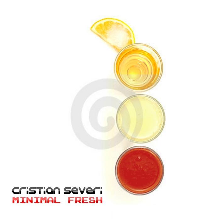 SEVERI, Cristian - Minimal Fresh