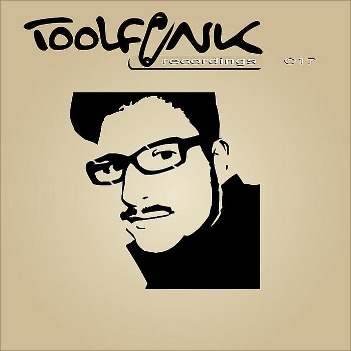 AUTARC - Toolfunk Recordings 017