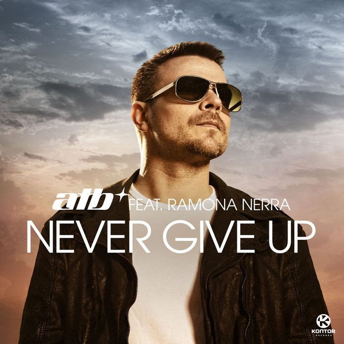 atb mp3 download