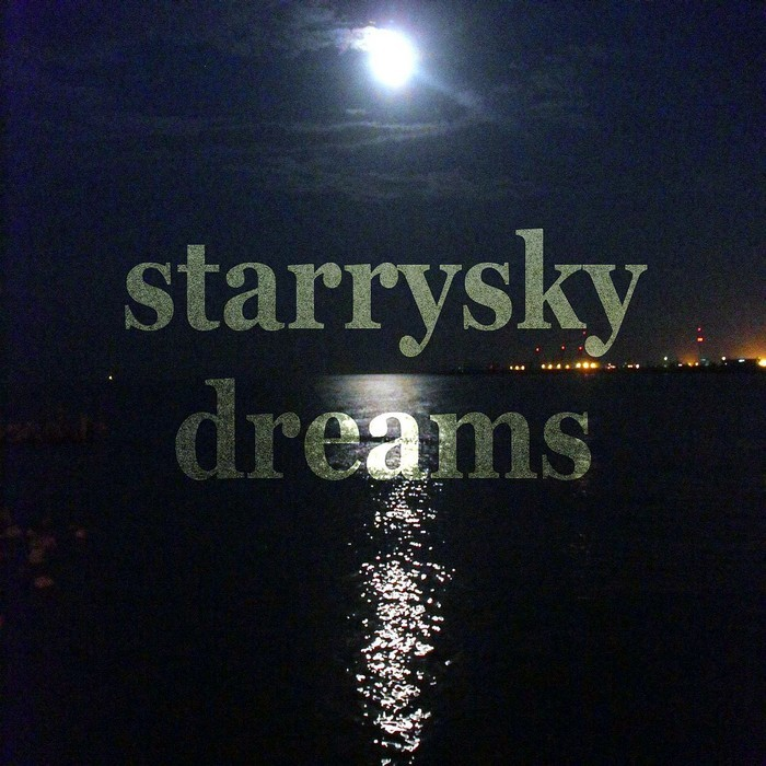 RELATE4EVER - Starrysky Dreams (Deephouse Music)