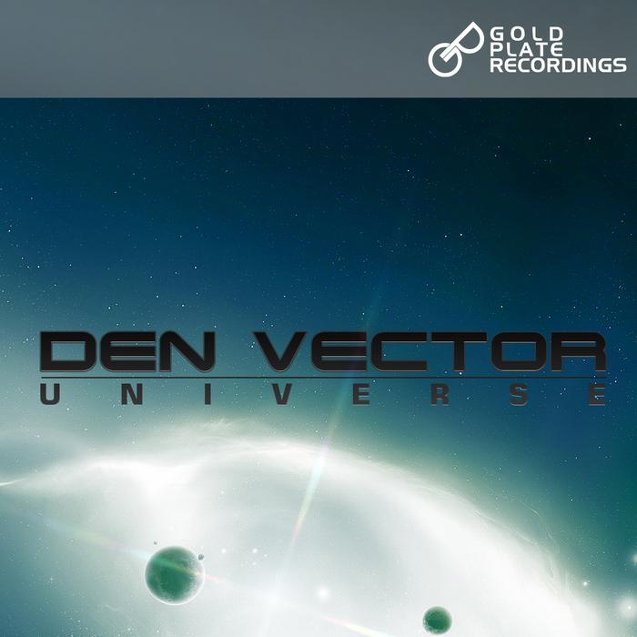VECTOR, Den - Universe