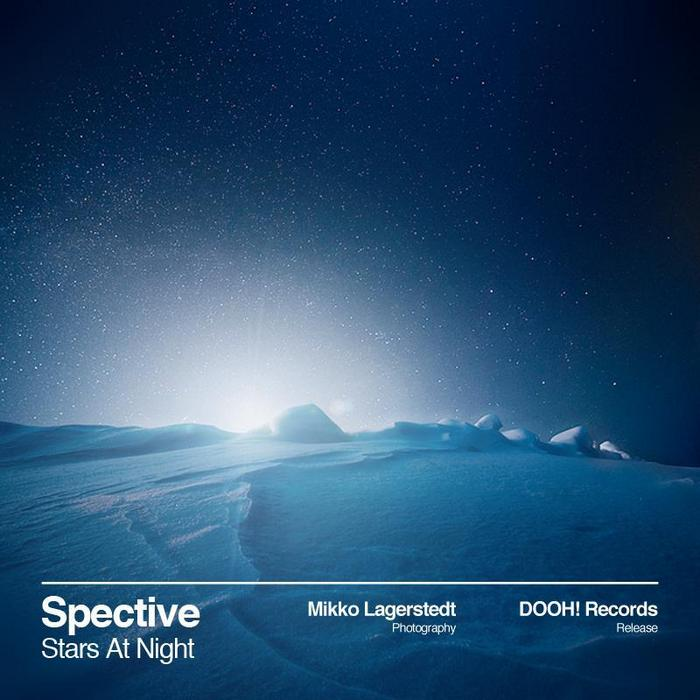 SPECTIVE - Stars At Night