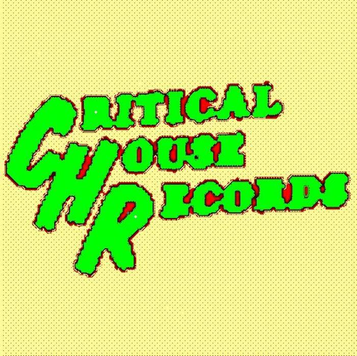 UGM/NDS - Sample & Track EP