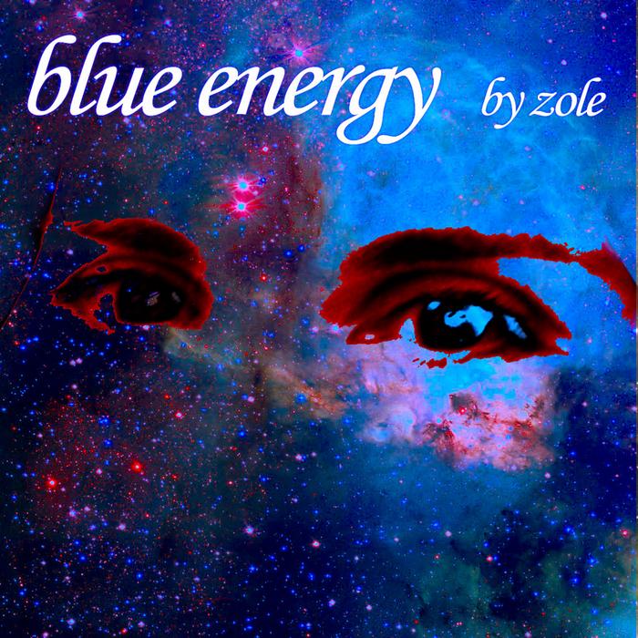 ZOLE - Blue Energy