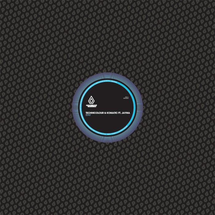 TECHNICOLOUR/KOMATIC feat JAYMA - Stay (Jayma)