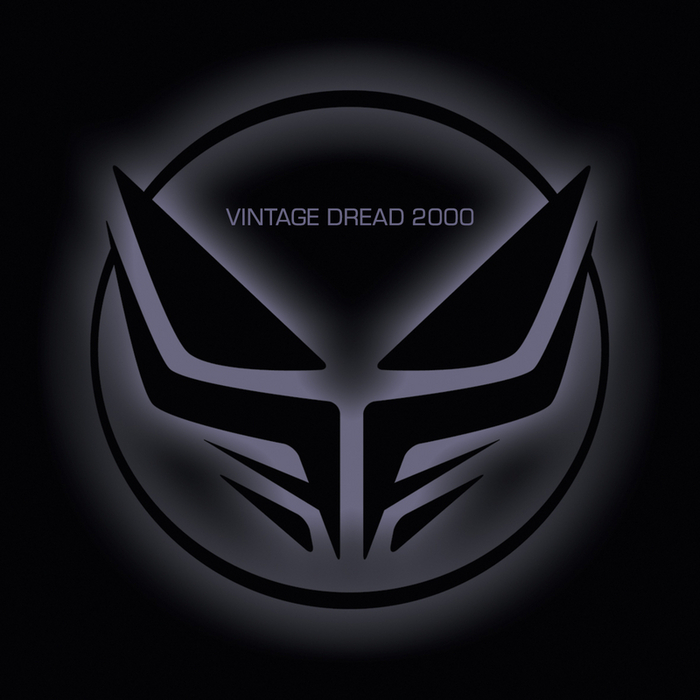 VARIOUS - Vintage Dread 2000 (unmixed tracks)