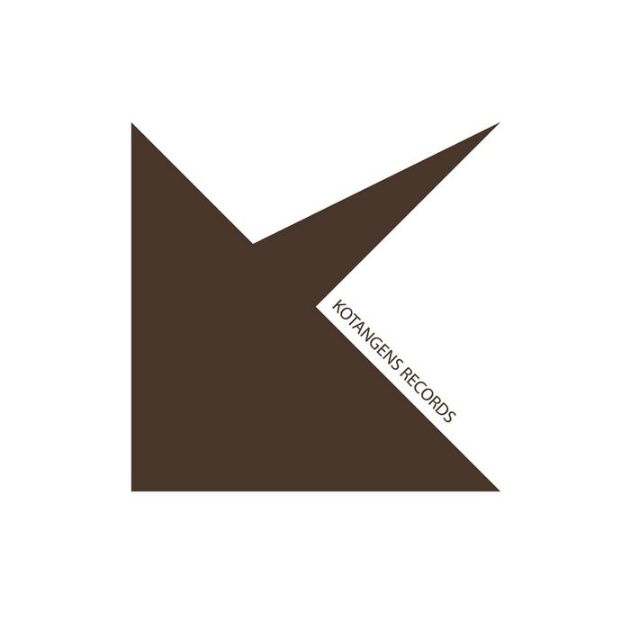 BARBITURA - Untitled Folder Vol 2 (Unreleased Tracks)