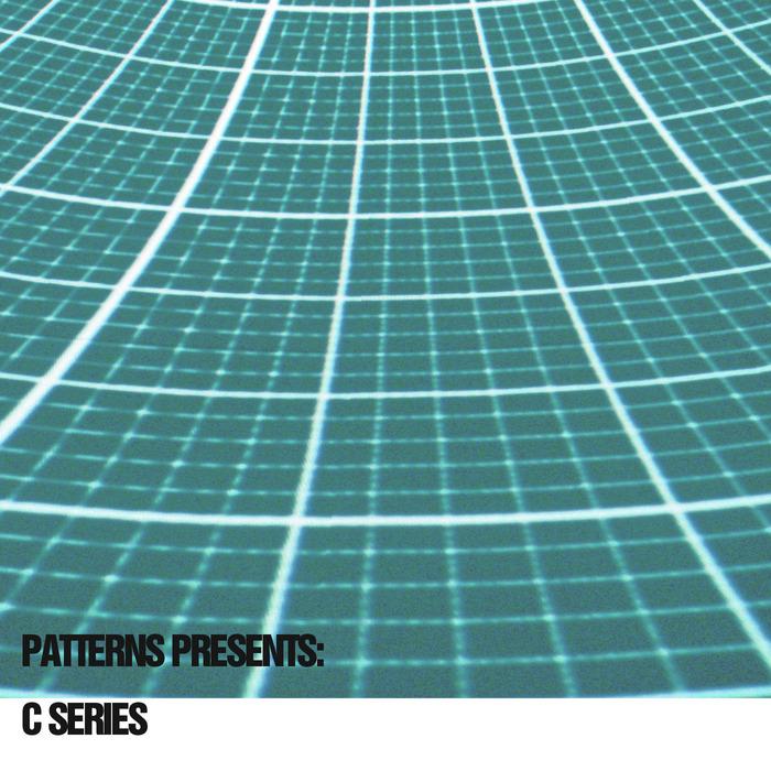 C6/C7/C8/C9 - Patterns Presents: C Series