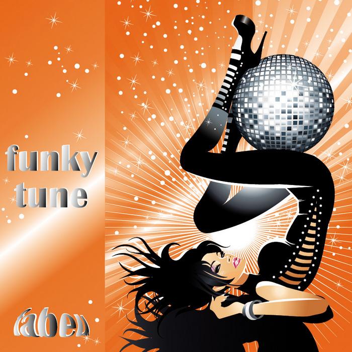 FABEU - Funky Tune