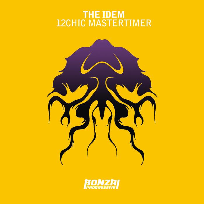 IDEM, The - 12Chic MasterTimer