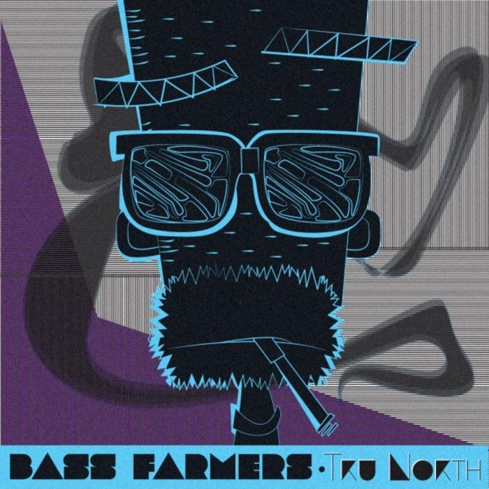 BASS FARMERS - Tru North