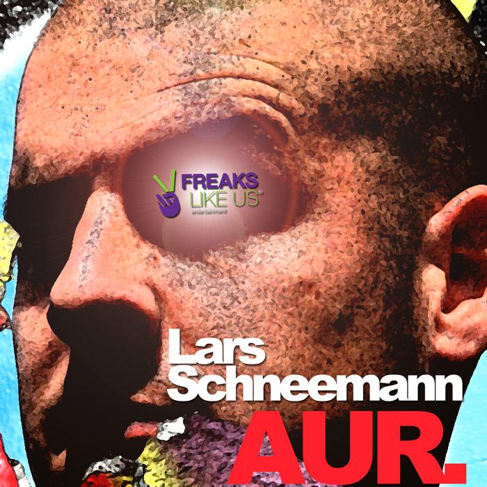 SCHNEEMANN, Lars - AUR