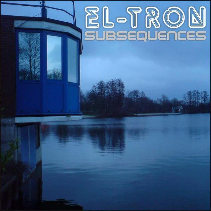 EL TRON - Subsequences