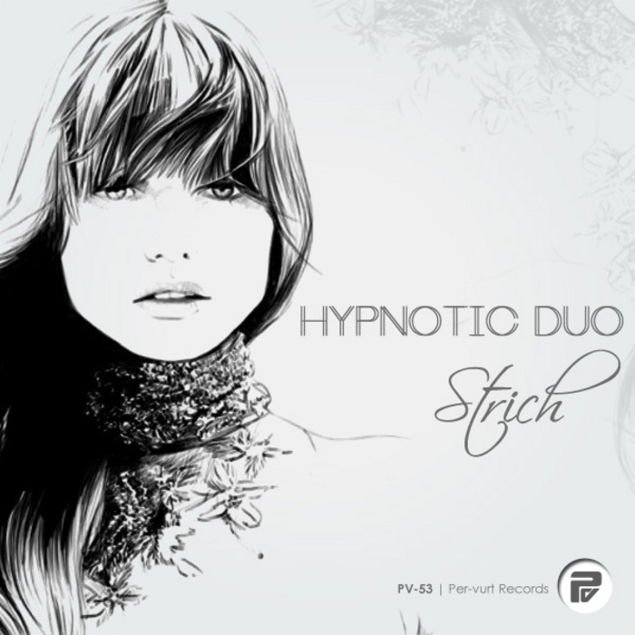 HYPNOTIC DUO - Strich