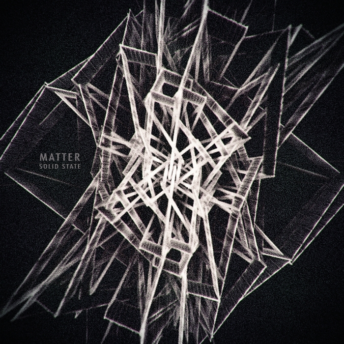 MATTER - Solid State