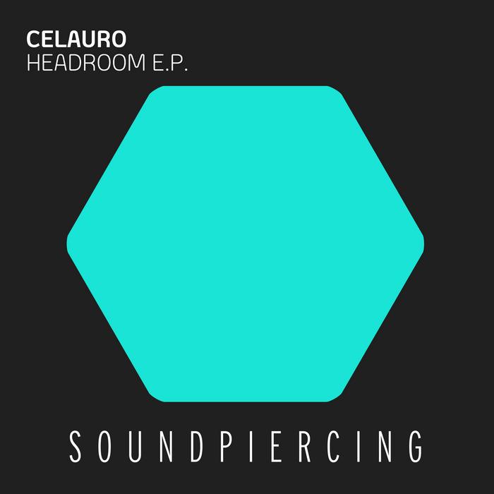 CELAURO - Headroom