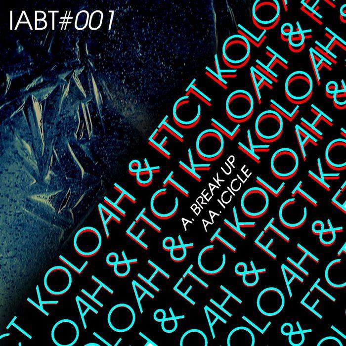 KOLOAH & FTCT - Break Up