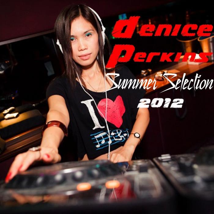 VARIOUS - Denice Perkins Summer Selection 2012