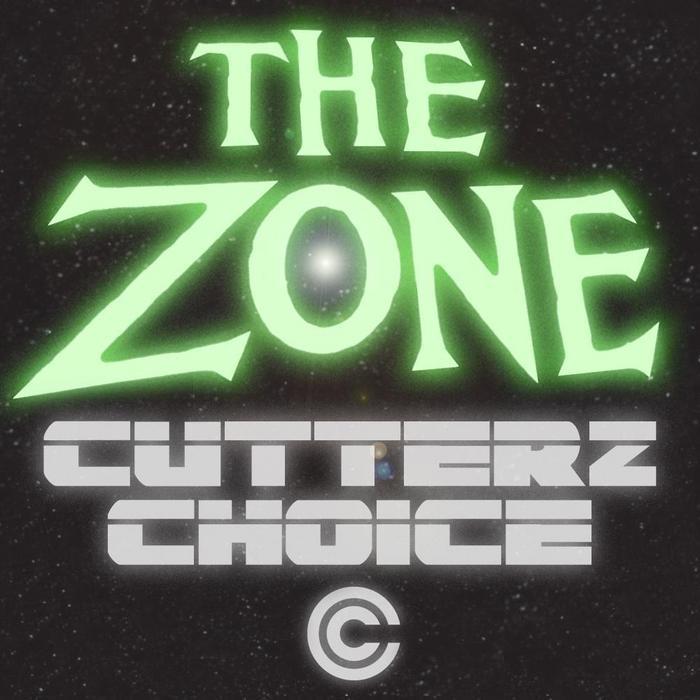 RHYTHM BEATER - The Zone