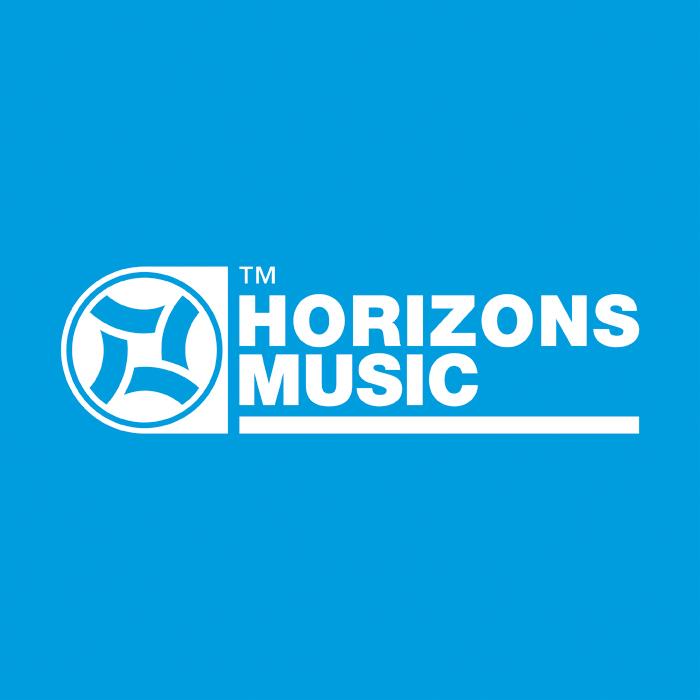 VARIOUS - Horizons Music Presents Selection