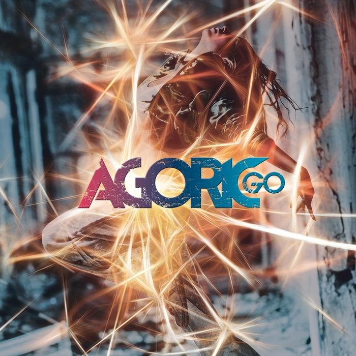 AGORIC - Go