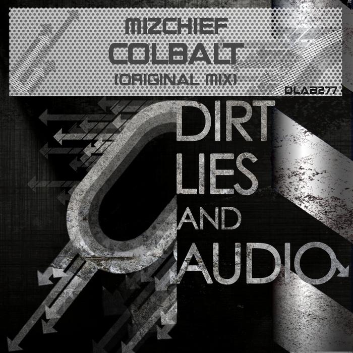 MIZCHIEF - Colbalt