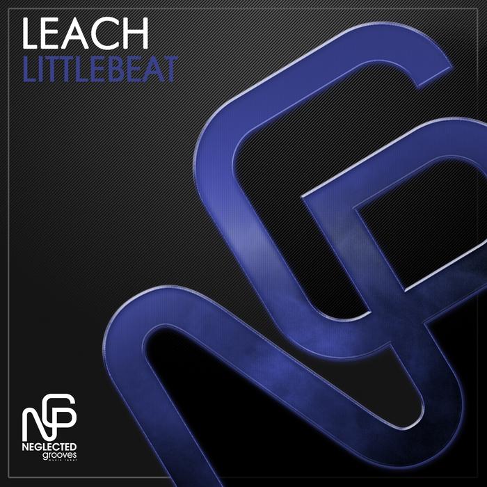 LEACH - Littlebeat
