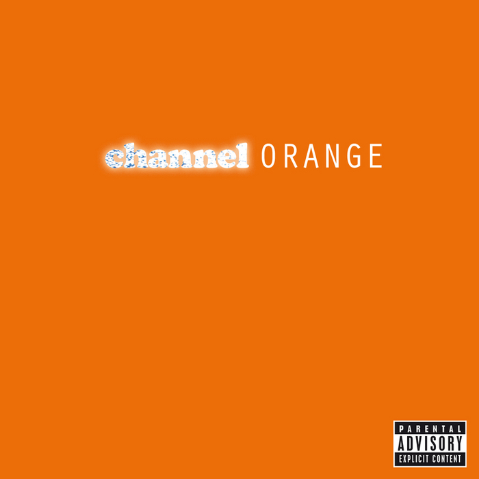 Channel orange tracklist download free channel orange free mp3.