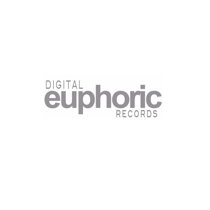 DJ DBC/SONIC MINE - EP Friends Vol 2 Connection