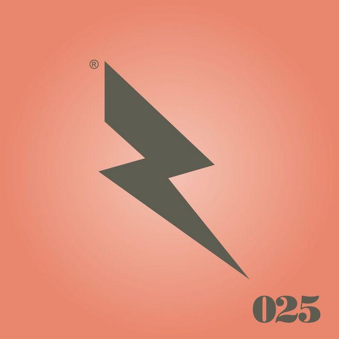 BODJ - In Ten City EP