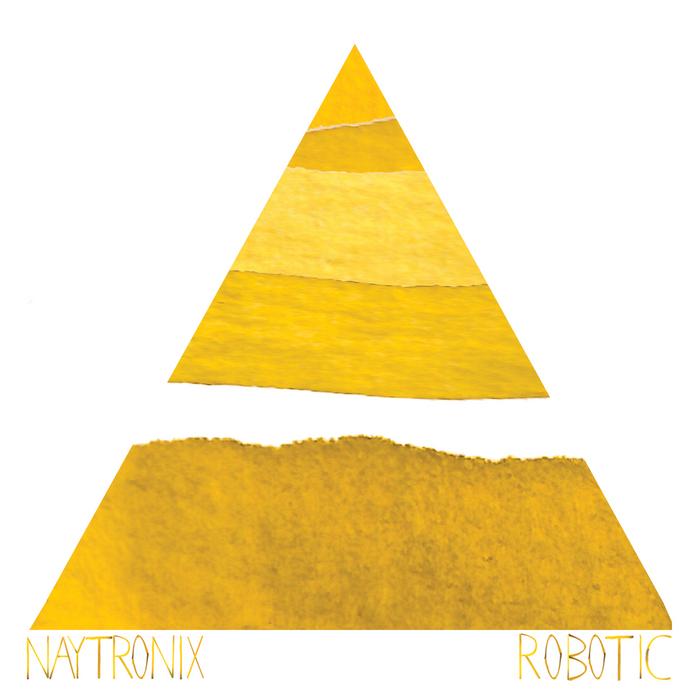 NAYTRONIX - Robotic