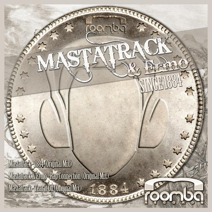 MASTATRACK/ERMO - Since 1884