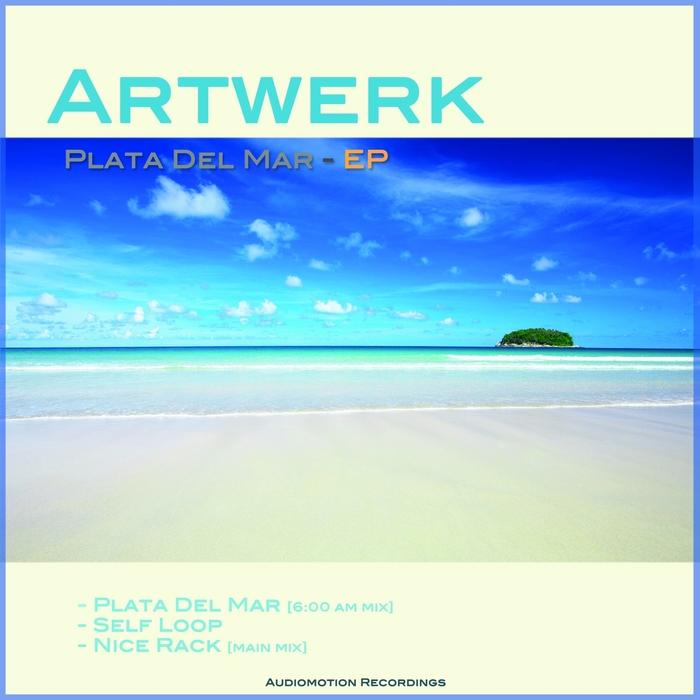 ARTWERK - Plata Del Mar