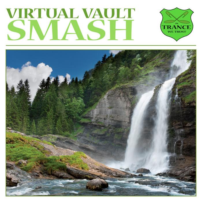 VIRTUAL VAULT - Smash