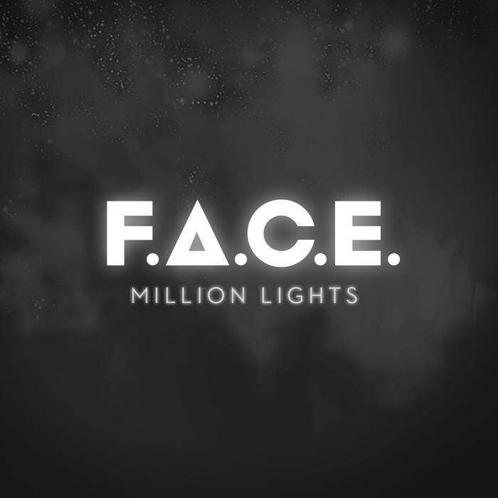 FACE - Million Lights