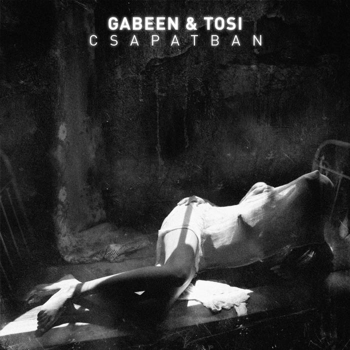 GABEEN & TOSI - Csapatban